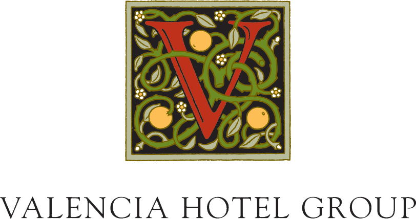 Valencia Hotel Group Logo